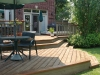 thumbs deck and patio design Gallery