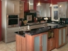 thumbs kitchen design lovin contractors philadelphia Gallery
